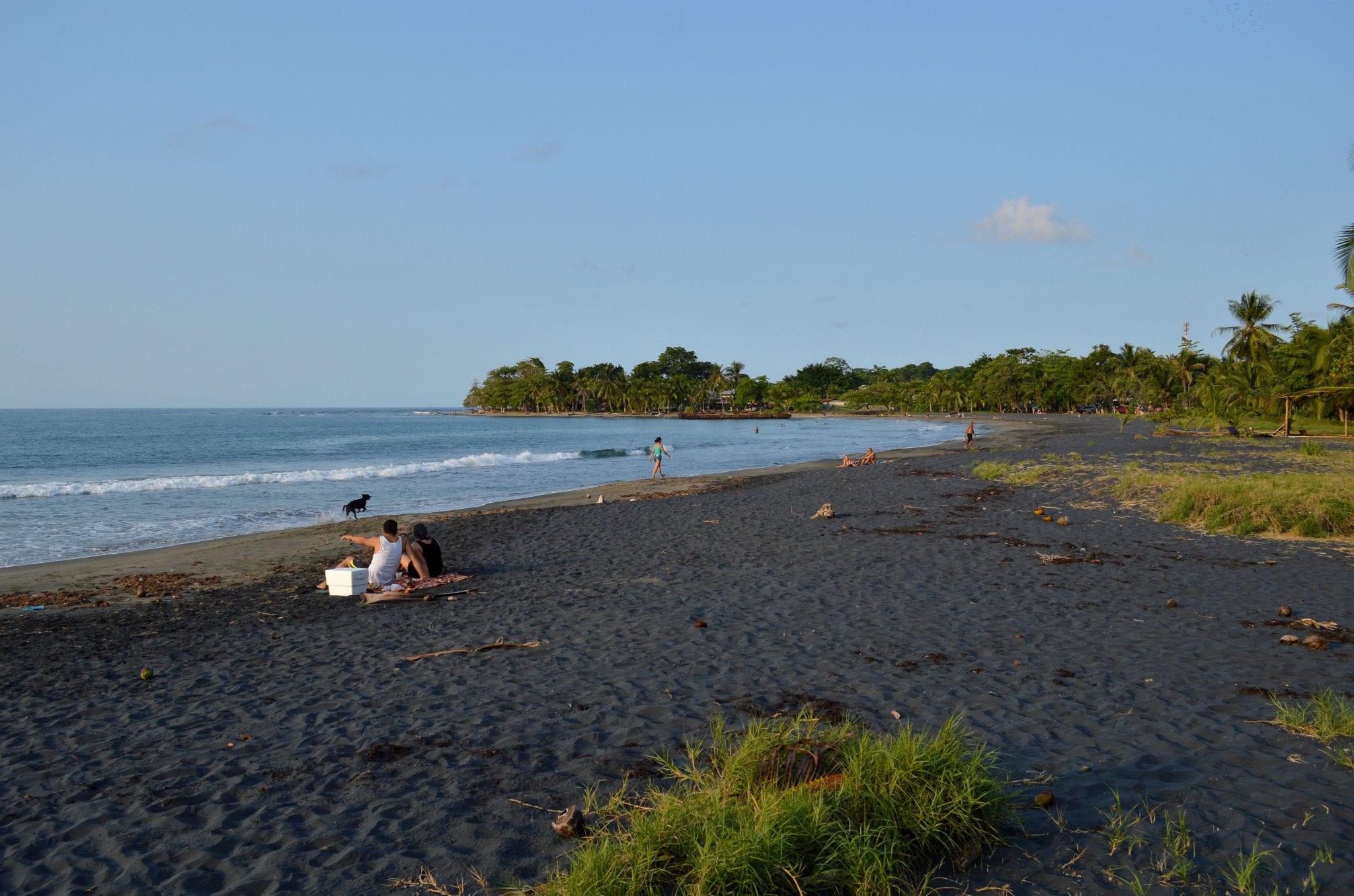 Puerto Viejo Top 5 Bezienswaardigheden – Costa Rica