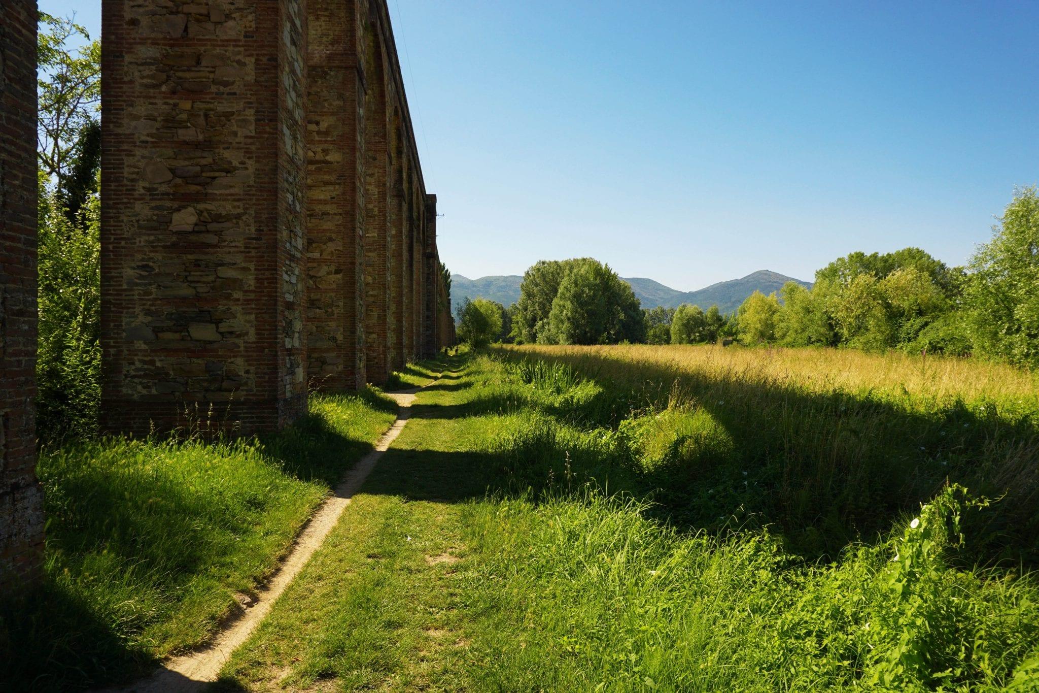 6 Leuke Bezienswaardigheden in Lucca – Stedentrip