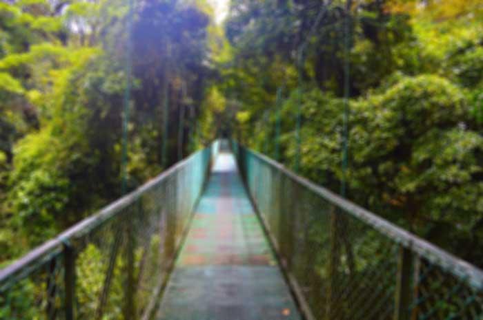 Travel video Costa Rica