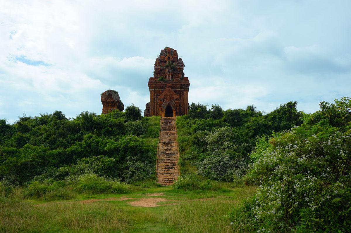 Quy Nhon: Tofste onontdekte plek in Vietnam – 10 Tips