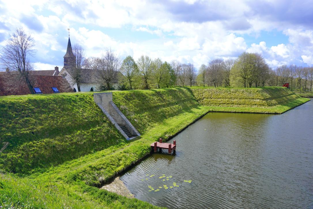 20 Leukste Bezienswaardigheden in Groningen