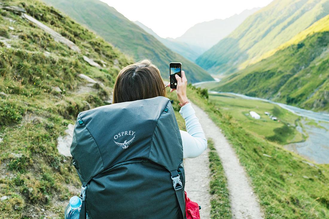 Reisapps – 20 handige gratis apps voor op reis